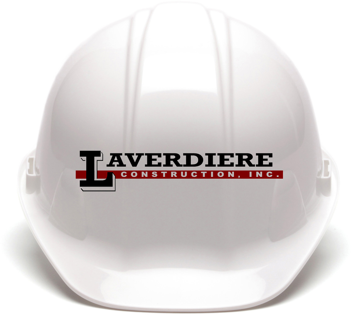 Laverdiere Construction, Macomb Illinois
